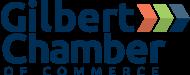 Gilbert Chamber Logo