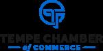 tempe-chamber-logo (1)